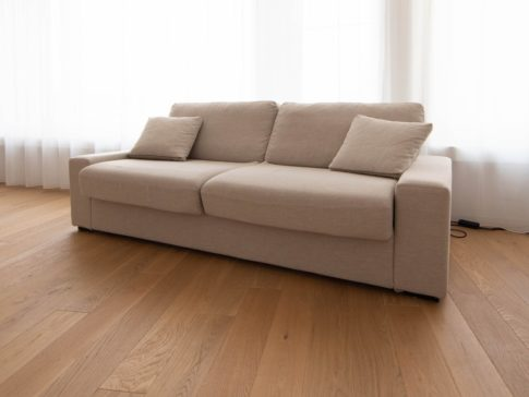 Sofa Bed Pisler furniture