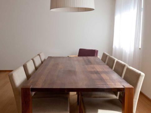 celling lamp pisler furniture
