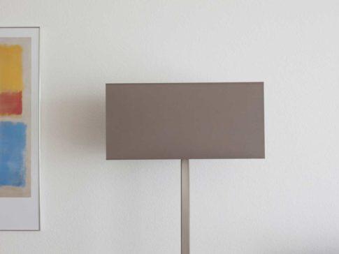 floor lamp pisler furniture