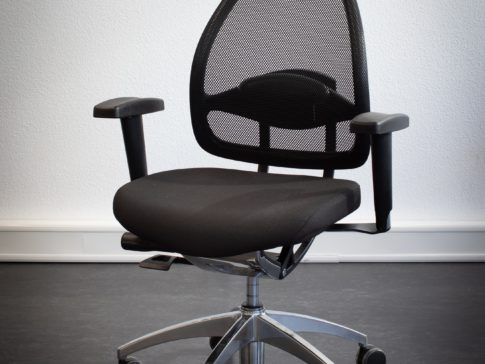 office chair pisler rent furniture