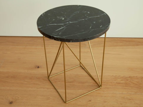 side table rent furniture