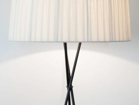 floor lamp santa cole